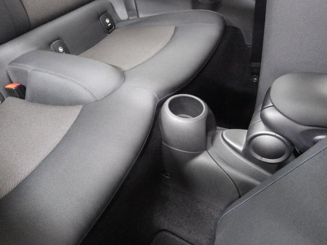 ワン クールパッケージ ナビパッケージ ライトパッケージ フェイバリットスタイル 正規認定中古車(31枚目)