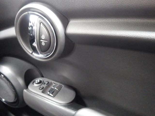 ワン クールパッケージ ナビパッケージ ライトパッケージ フェイバリットスタイル 正規認定中古車(32枚目)