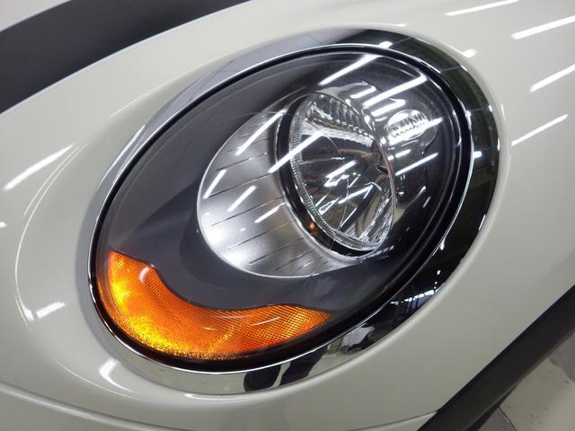 ワン クールパッケージ ナビパッケージ ライトパッケージ フェイバリットスタイル 正規認定中古車(39枚目)