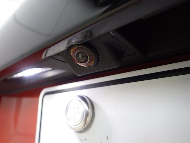 クーパーSD PEPERパッケージ 正規認定中古車(29枚目)