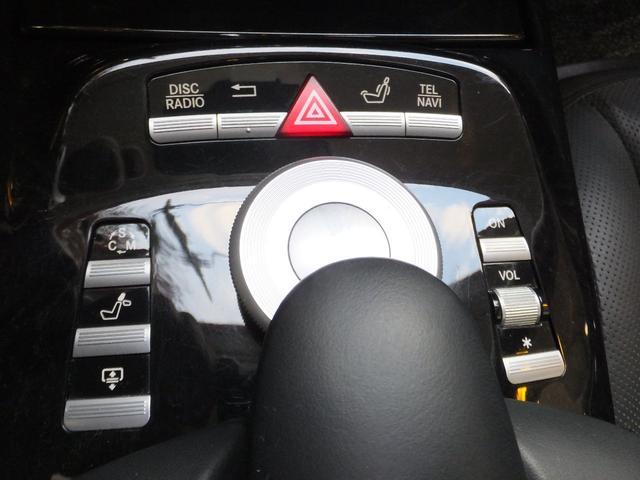 入荷致しました車は展示場併設の認可を持った、自社整備工場にて点検整備を実施しています。ドイツボッシュ社製の専用テスターにて全車点検・テスター診断を行っています。