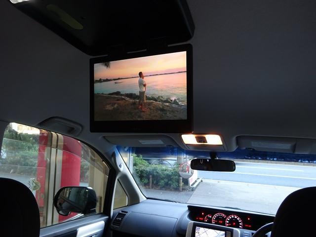「トヨタ」「ヴォクシー」「ミニバン・ワンボックス」「東京都」の中古車12