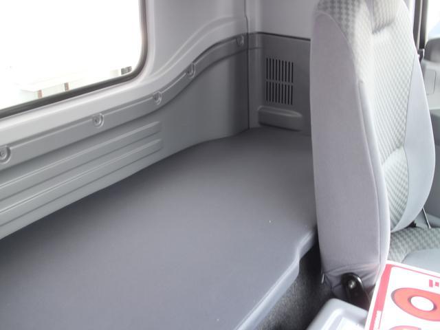 冷凍冷蔵 標準6.2mS片開 スタンバイ(15枚目)