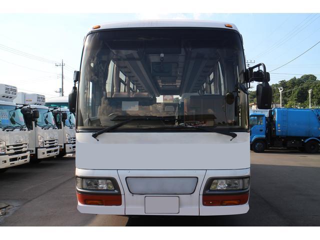 「その他」「いすゞ」「その他」「千葉県」の中古車2