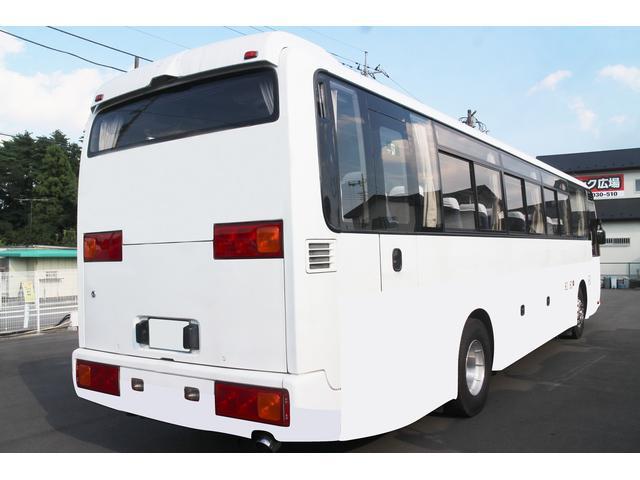 「その他」「いすゞ」「その他」「千葉県」の中古車4