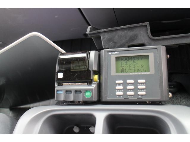 いすゞ フォワード 冷蔵冷凍車 標準6.2m格納PGスタンバイ S片開