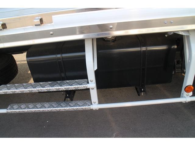 日野 レンジャー 冷蔵冷凍車 ワイド6.2m格納PG S観音 240馬力