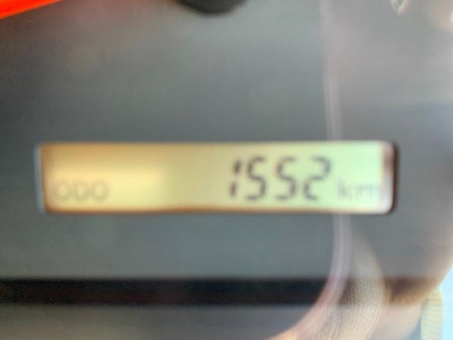 冷蔵冷凍車 ワイドロング サイドスライド 間仕切 ファン(16枚目)
