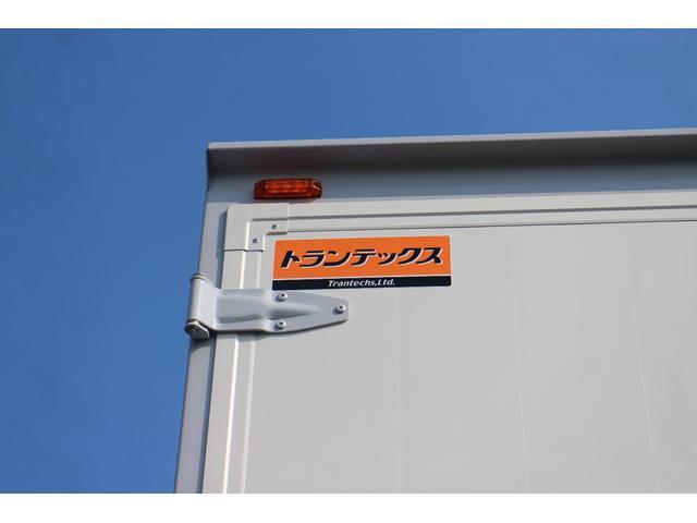 日野 プロフィア アルミウィング 高床3軸 9.6m ハイルーフ