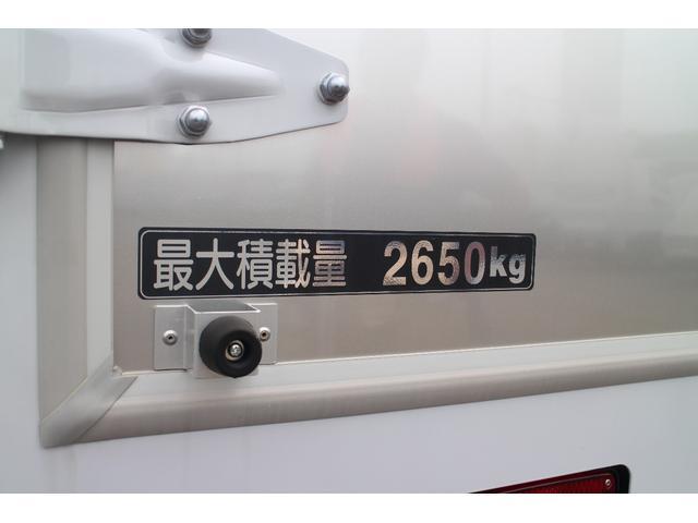 日野 ヒノレンジャー アルミウィング ワイド6.2m エアサス