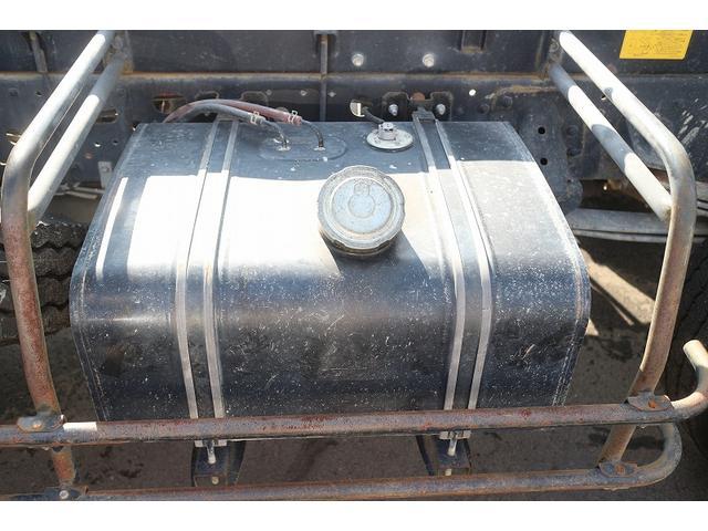4t 強化ダンプ 電動コボレーン 3600kg(17枚目)