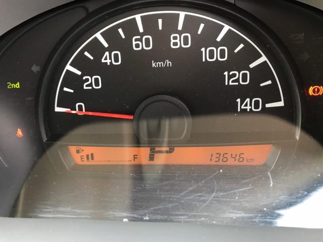 「日産」「NV100クリッパー」「軽自動車」「千葉県」の中古車19