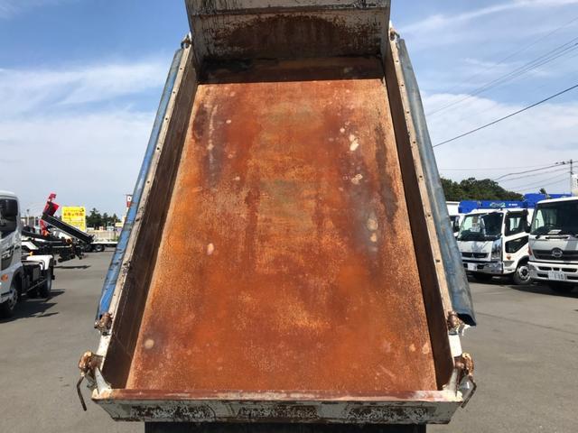 「その他」「エルフトラック」「トラック」「千葉県」の中古車12