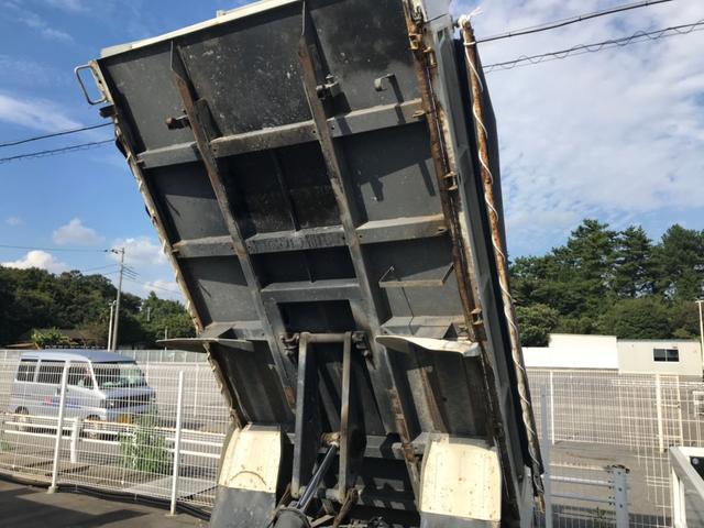 「その他」「エルフトラック」「トラック」「千葉県」の中古車19
