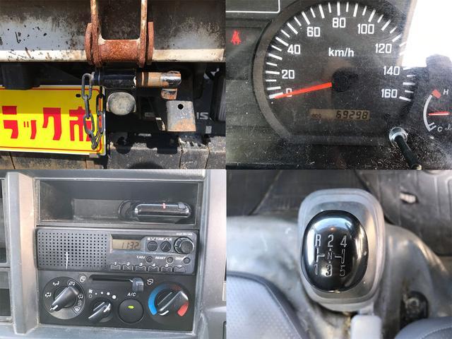 「その他」「エルフトラック」「トラック」「千葉県」の中古車24