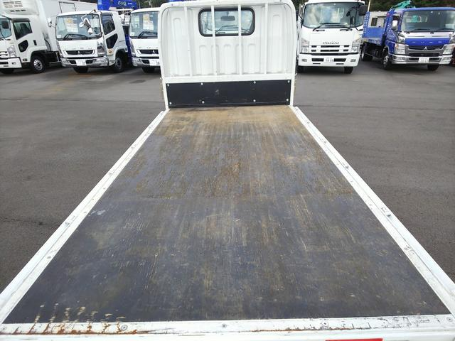 「その他」「キャンター」「トラック」「千葉県」の中古車11