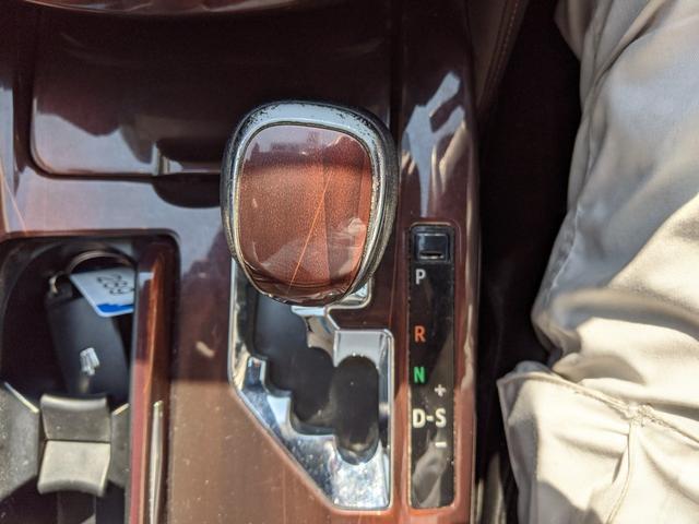 「トヨタ」「クラウンハイブリッド」「セダン」「千葉県」の中古車15