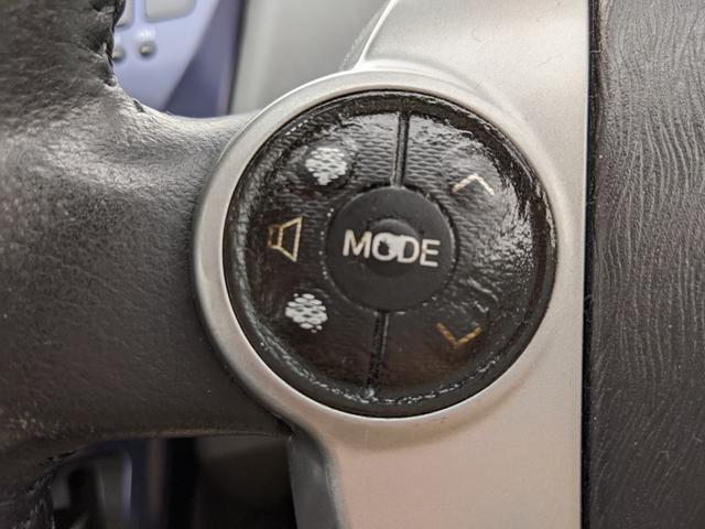 「トヨタ」「プリウスα」「ミニバン・ワンボックス」「千葉県」の中古車15