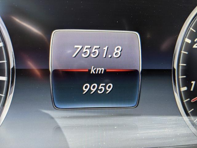 「メルセデスベンツ」「Sクラス」「オープンカー」「千葉県」の中古車28