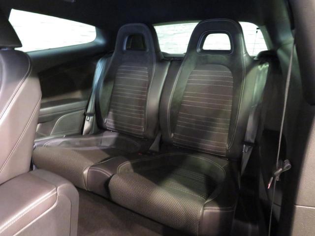 フォルクスワーゲン VW シロッコ TSI 純正ナビ フルセグTV ハーフレザーシート