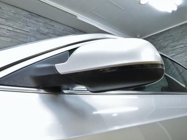 詳しくは当社HPをご覧下さい!http://www.m-stair.jp  お取り扱い車両は、日本自動車鑑定協会 (NPO法人JAAA) 並びに(AIS)によるお車の鑑定を受けています。