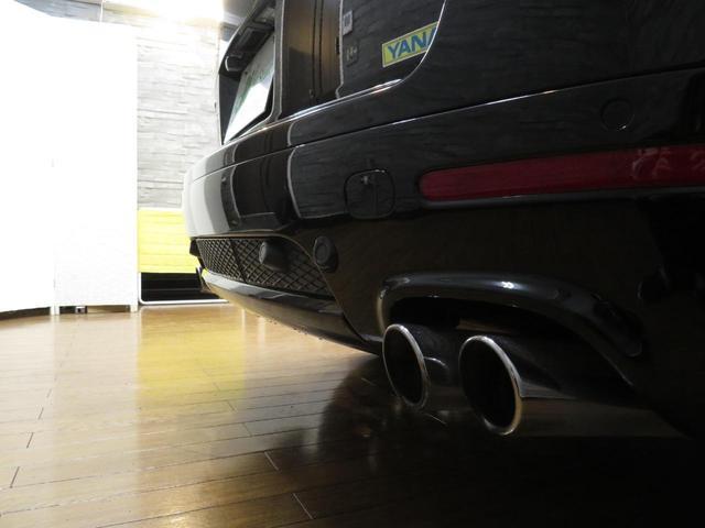 W12 エクスクルーシブ 限定150台 サンルーフ ナビTV(13枚目)