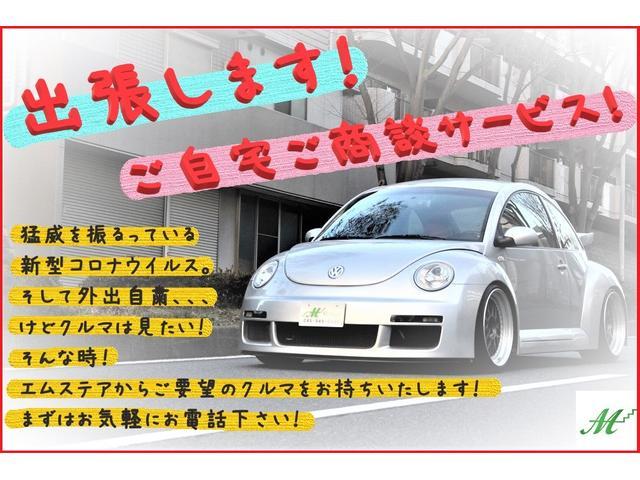 2.0TFSI 左ハンドル 6MT VW・Audi専門店(4枚目)