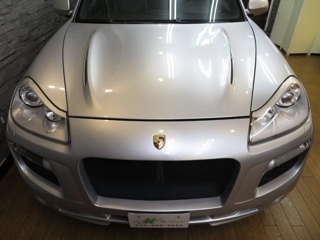 ベースグレード カスタム車両 VW・アウディ専門店(8枚目)