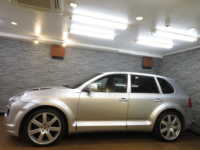 ベースグレード カスタム車両 VW・アウディ専門店(9枚目)