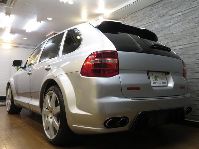ベースグレード カスタム車両 VW・アウディ専門店(10枚目)