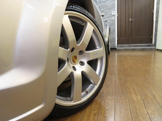 ベースグレード カスタム車両 VW・アウディ専門店(13枚目)