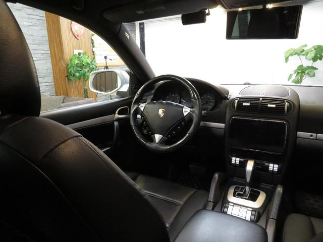 ベースグレード カスタム車両 VW・アウディ専門店(15枚目)