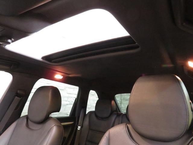 ベースグレード カスタム車両 VW・アウディ専門店(18枚目)