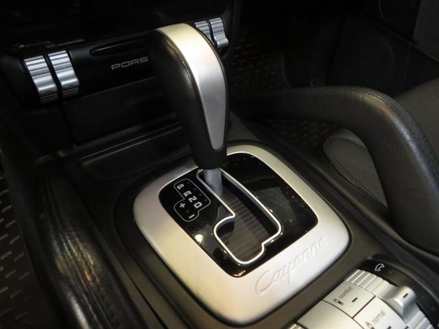 ベースグレード カスタム車両 VW・アウディ専門店(20枚目)