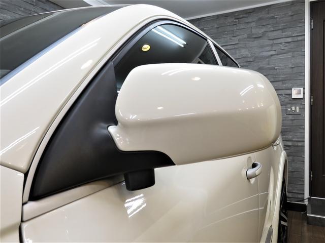 V6 EUR-GTフルエアロ・ダウンサス・マフラー 22AW(11枚目)