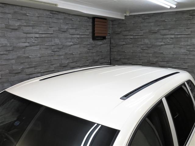 V6 EUR-GTフルエアロ・ダウンサス・マフラー 22AW(13枚目)