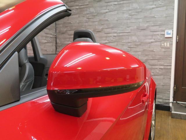 2.0TFSIクワトロ Sラインパッケージ 禁煙車 ワンオーナー 2Lターボ クワトロ(4WD) 電動TOP(50km/hまで可動) バーチャルコックピット MMIナビ アウディドライブセレクト マトリクスLEDヘッドライト(17枚目)