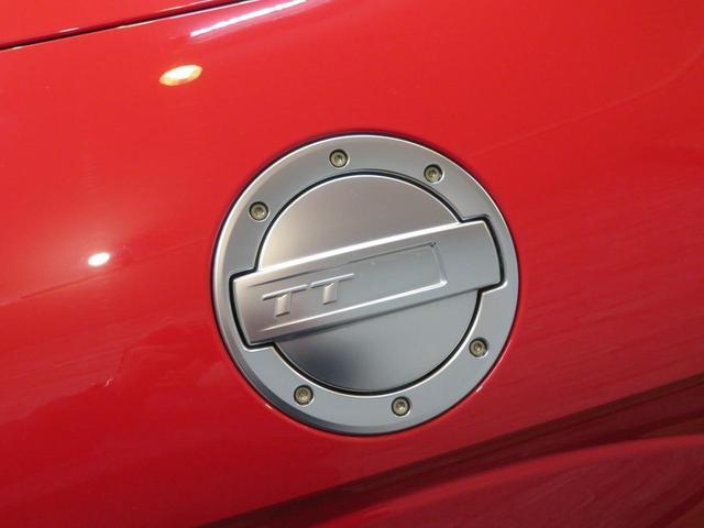 2.0TFSIクワトロ Sラインパッケージ 禁煙車 ワンオーナー 2Lターボ クワトロ(4WD) 電動TOP(50km/hまで可動) バーチャルコックピット MMIナビ アウディドライブセレクト マトリクスLEDヘッドライト(28枚目)