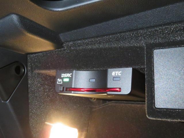 2.0TFSIクワトロ Sラインパッケージ 禁煙車 ワンオーナー 2Lターボ クワトロ(4WD) 電動TOP(50km/hまで可動) バーチャルコックピット MMIナビ アウディドライブセレクト マトリクスLEDヘッドライト(49枚目)