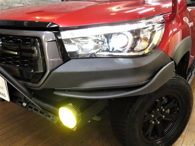 Z ブラックラリーエディション ワンオーナー SDナビフルセグTV バックカメラ ETC スマートキー LEDヘッドライト オートライト ACC 社外サス(10枚目)