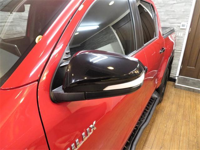 Z ブラックラリーエディション ワンオーナー SDナビフルセグTV バックカメラ ETC スマートキー LEDヘッドライト オートライト ACC 社外サス(11枚目)