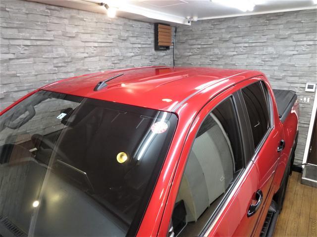 Z ブラックラリーエディション ワンオーナー SDナビフルセグTV バックカメラ ETC スマートキー LEDヘッドライト オートライト ACC 社外サス(14枚目)