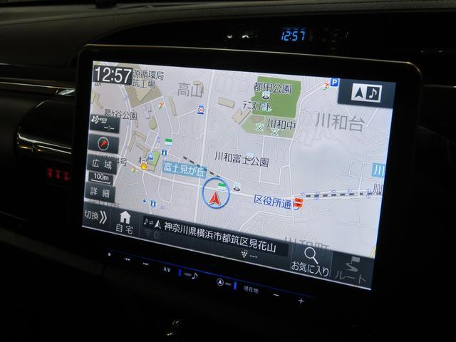 Z ブラックラリーエディション ワンオーナー SDナビフルセグTV バックカメラ ETC スマートキー LEDヘッドライト オートライト ACC 社外サス(25枚目)