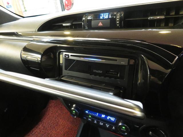 Z ブラックラリーエディション ワンオーナー SDナビフルセグTV バックカメラ ETC スマートキー LEDヘッドライト オートライト ACC 社外サス(30枚目)