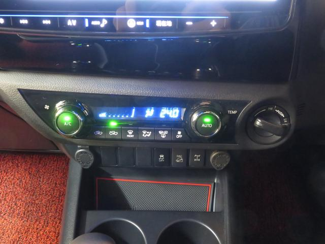 Z ブラックラリーエディション ワンオーナー SDナビフルセグTV バックカメラ ETC スマートキー LEDヘッドライト オートライト ACC 社外サス(31枚目)