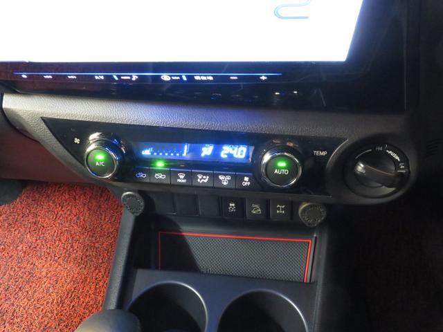 Z ブラックラリーエディション ワンオーナー SDナビフルセグTV バックカメラ ETC スマートキー LEDヘッドライト オートライト ACC 社外サス(32枚目)