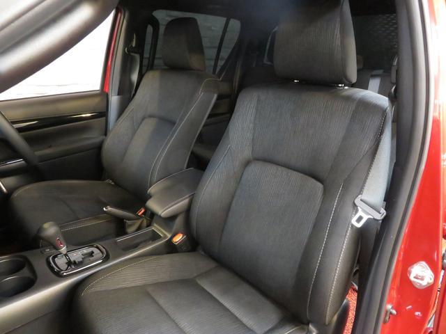 Z ブラックラリーエディション ワンオーナー SDナビフルセグTV バックカメラ ETC スマートキー LEDヘッドライト オートライト ACC 社外サス(34枚目)