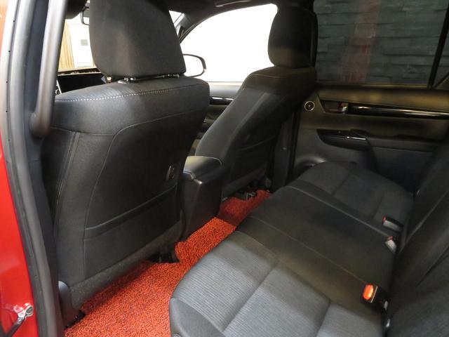 Z ブラックラリーエディション ワンオーナー SDナビフルセグTV バックカメラ ETC スマートキー LEDヘッドライト オートライト ACC 社外サス(35枚目)