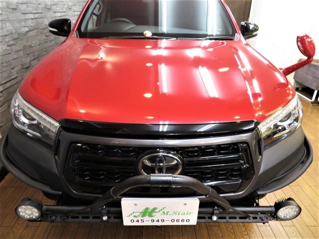 Z ブラックラリーエディション ワンオーナー SDナビフルセグTV バックカメラ ETC スマートキー LEDヘッドライト オートライト ACC 社外サス(65枚目)