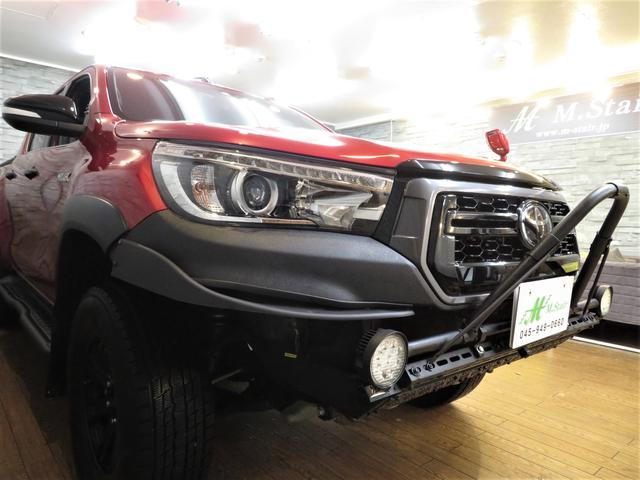 Z ブラックラリーエディション ワンオーナー SDナビフルセグTV バックカメラ ETC スマートキー LEDヘッドライト オートライト ACC 社外サス(67枚目)